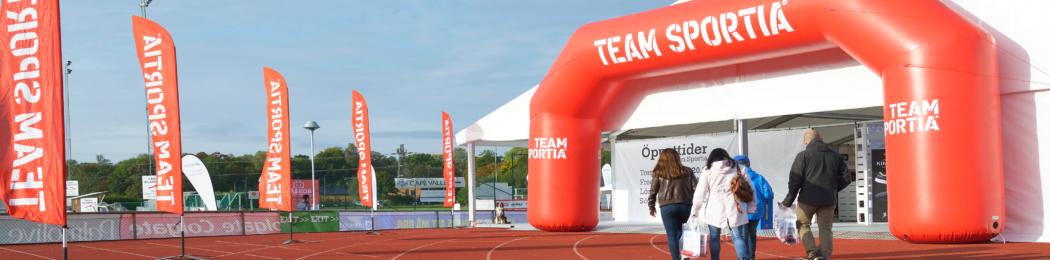 teamsportia-portal-beachflaggor