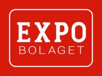 expo-17