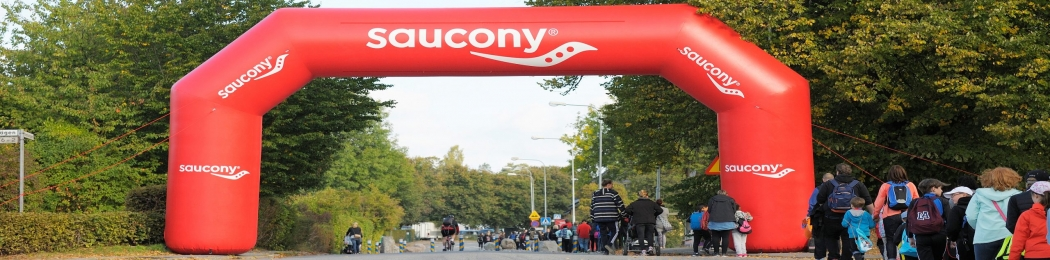 saucony-uppbla%cc%8asbar-reklam-portal